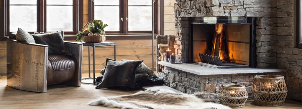 klovsjo panorama. Black Bedroom Furniture Sets. Home Design Ideas